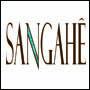 Sangahê