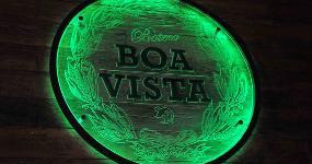 Boteco Boa Vista