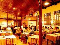 1900 - Millenovecento Pizzeria Vila Mariana