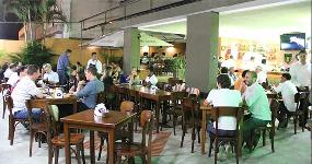 Norival Bar