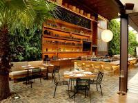 Restaurante Káa