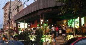 Kerubim Bar
