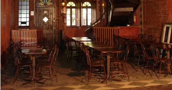 Café Velho Pietro