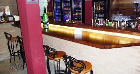 After Dark Pub
