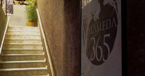 Alameda 365