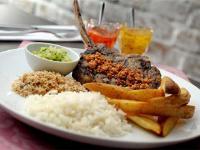 Restaurante Anita