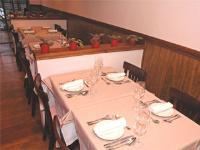 Antonietta Restaurante