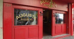 Augusta Bakery ST