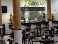 Barello Vila Leopoldina