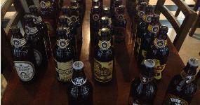 Brejá - Choperia e Cervejaria