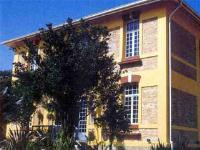 Casa das Caldeiras