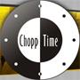 Chopp Time Street Tatuapé