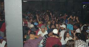Clube Q