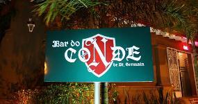 Bar do Conde
