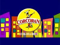 Corcoran Dancing Bar & Karaokê