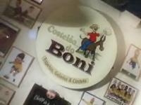 Costelão do Boni