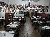 Cantina Di Salerno