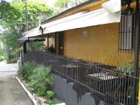 Di Donna Bar e Restaurante