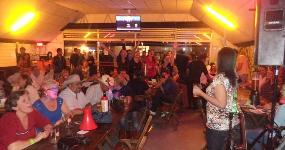 Divino Bar