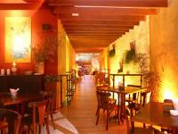 Bar e Restaurante D Loon