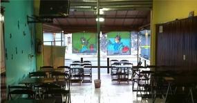 Bar Dona Breja