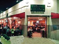 Esquina Paulistana Bar e Restaurante