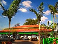 Restaurante & Choperia Feijão de Corda 11