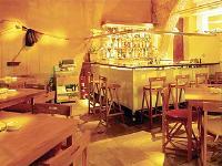 Restaurante Fillipa