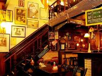 Finnegan's Pub