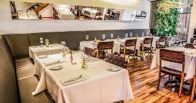 Fiore Restaurante