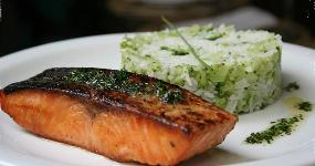 Fishbar Gastronomia