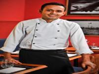 Suri Ceviche Bar