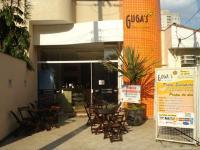 Guga´s Bar e Grill