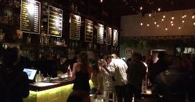 Glória Bar