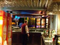 Guaruçá Bar