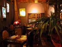 Restaurante Hannover Fondue