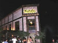 Kabala Pub - Guarulhos
