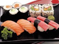 kappa Sushi - Shopping Center Norte