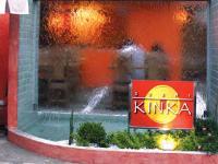 Kinka Sushi