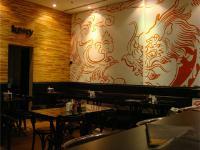 Kony Sushi Bar