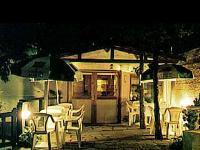 Labareda Restaurante