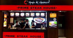 Mania de Churrasco Prime Steak House - Shopping JK