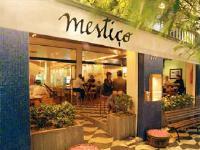 Restaurante Mestiço