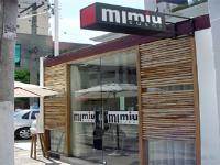 Mimiu Sushi