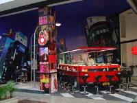 Nakombi - Shopping Jardim Sul