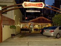 Nona Maria Restaurante e Pizzaria