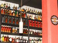 Bar O Jornal
