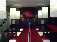 Osaka - Alphaville