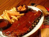 Outback Steakhouse - Campinas