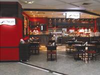 Owan Cozinha Oriental